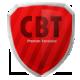 cbtblogger