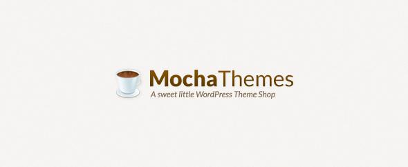 Mochathemes-envato-profile-image-590x242