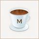 Mochathemes-avatar-80x80