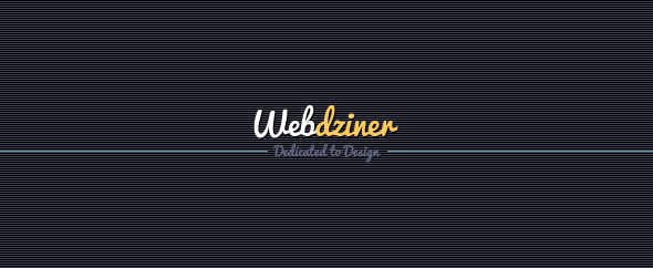 webdziner