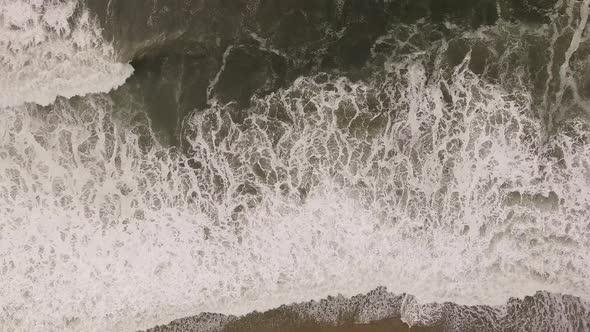 VideoHive Ocean Waves 18996954