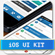iOS User Interface Kit