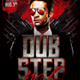 Dubstep Mafia Flyer Template - GraphicRiver Item for Sale