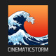 CinematicStorm