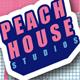 PeachHouseStudios