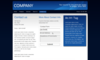 5_contactpage_blue.__thumbnail