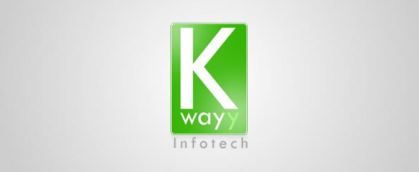 Kwayy tfimage 590x242