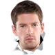 Face Frame Application V 1.0 - ActiveDen Item for Sale
