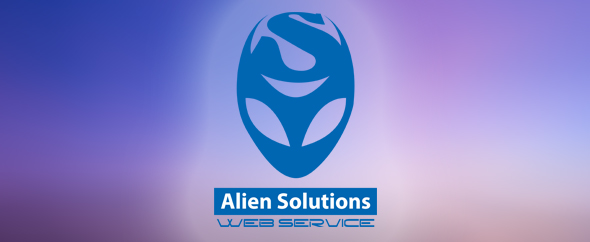 -aliensolutions-