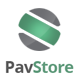 Pav Store Responsive Opencart Theme