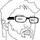 adambard