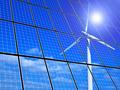Renewable Energy - PhotoDune Item for Sale