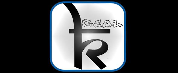 K-REAL22