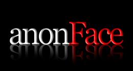 AnonFace