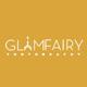 glamfairy