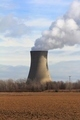 Fermi Nuclear Power Plant - PhotoDune Item for Sale