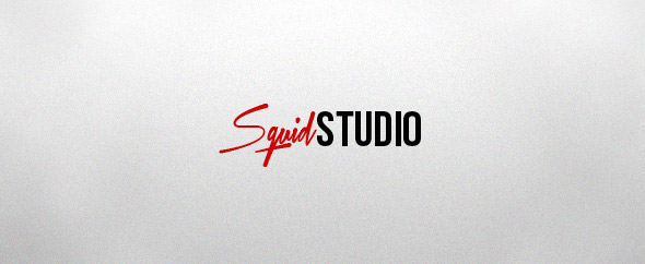 Squid-studio