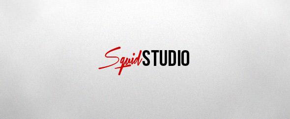 Squid studio
