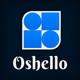 Oshello