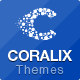 CoralixThemes