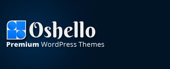 Logo_oshello_tf_new