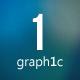 graph1c