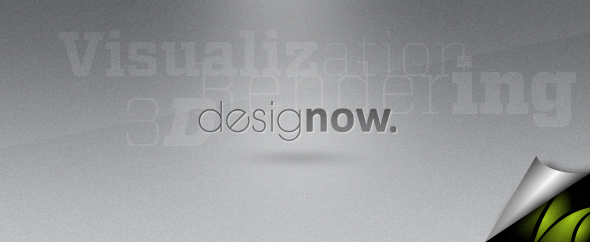 DesignJa