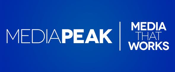 MediaPeak