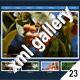 ADVANCED XML IMAGE GALLERY -v23 - ActiveDen Item for Sale