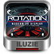 Rotation - VideoHive Item for Sale