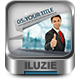 Motivate - VideoHive Item for Sale