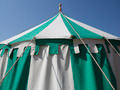 Medieval tent detail - PhotoDune Item for Sale