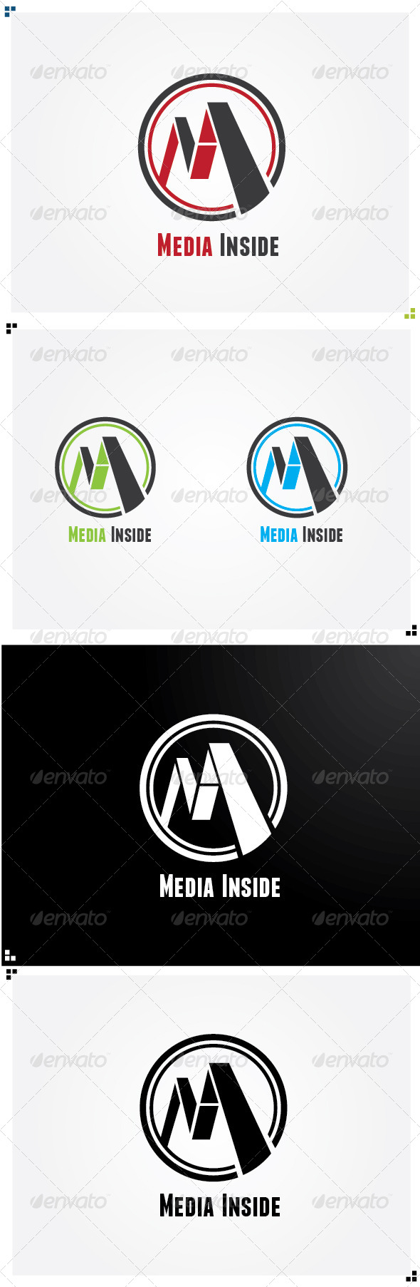 GraphicRiver Media Inside 5199757