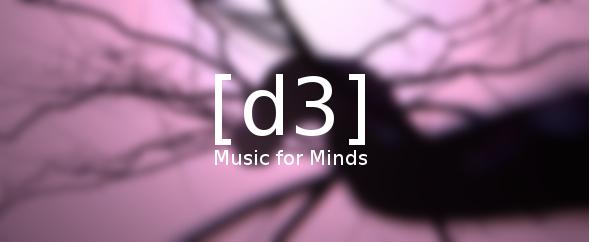 d3signr