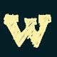 webinest