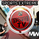 Sports Extreme Broadcast