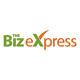 thebizexpress
