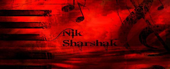 NikSharshak