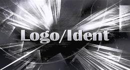 LOGO/IDENT