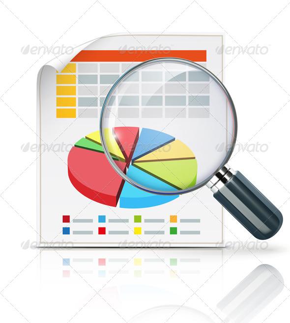 GraphicRiver Business Concept 5220817