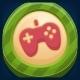 Game GUI 8
