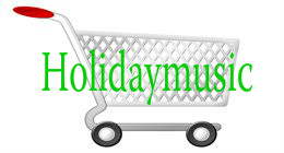 Holidaymusic