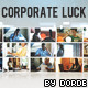 Corporate Luck - After Effects Project