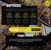 04-services.__thumbnail