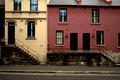Antique buildings - PhotoDune Item for Sale