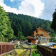 Mount Ali railway - PhotoDune Item for Sale