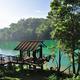 Lakeside Pavilion - PhotoDune Item for Sale