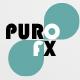 PuroFX