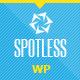 Spotless - Multi Purpose HTML5 WordPress Theme