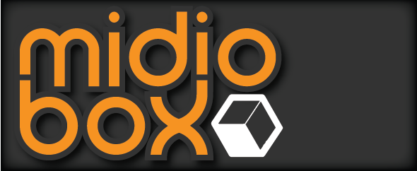 midiobox